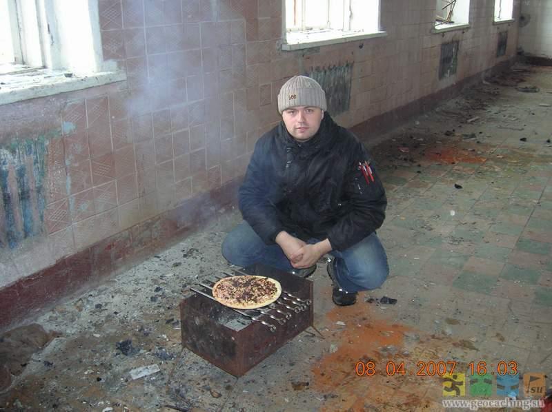 индюк в духовке: технология приготовления горячих закусок, варенье из...