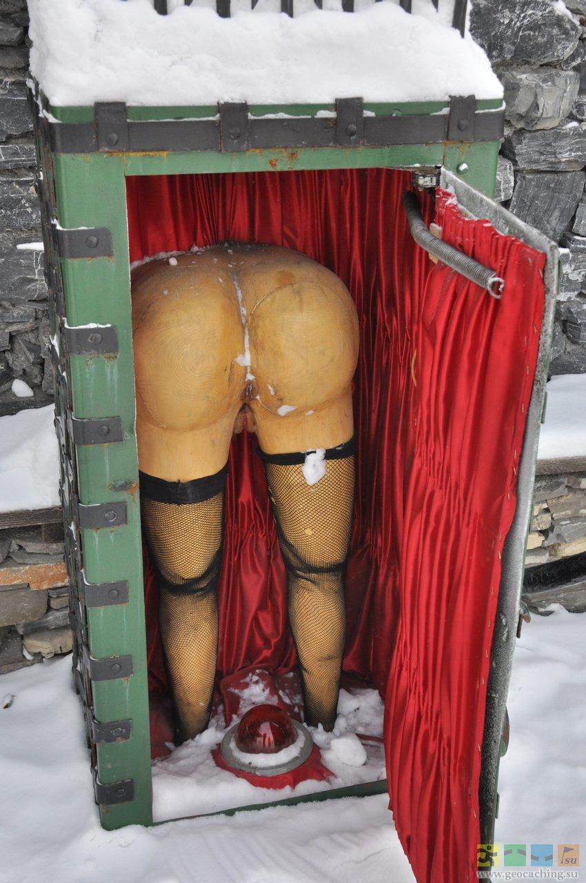 Сексуально озабоченные фото 4 фотография