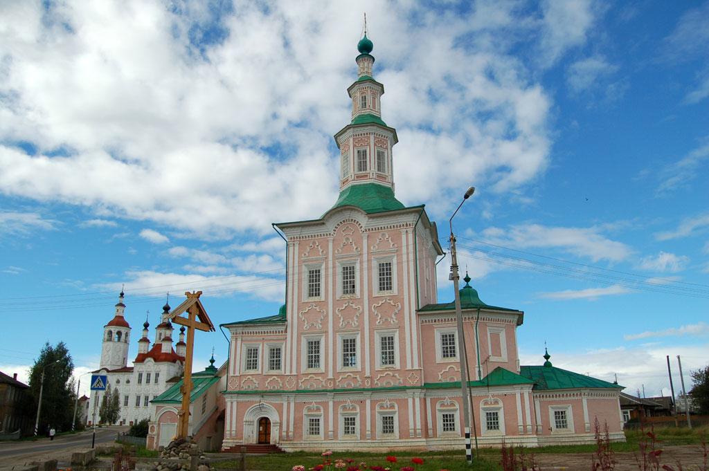 Какая погода будет 18 апреля 2017 года в г москва