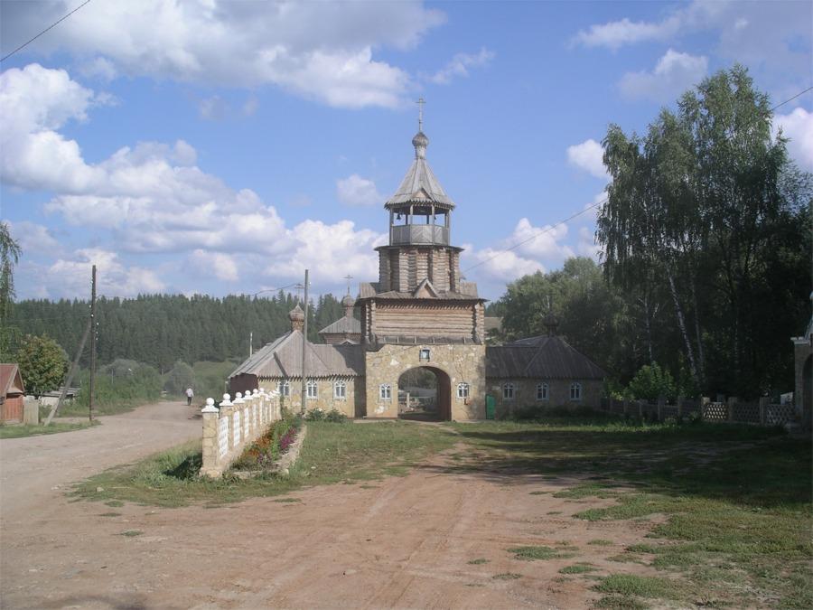 Погода в городах челябинской области