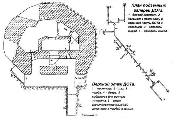 http://www.geocaching.su/photos/areas/16341.jpg