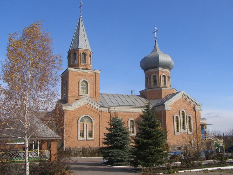 Как Екатерина II ликвидировала Запорожскую Сечь изоражения