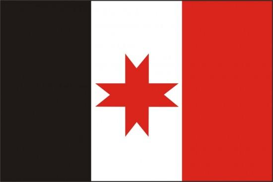 что символизируют цвета флага