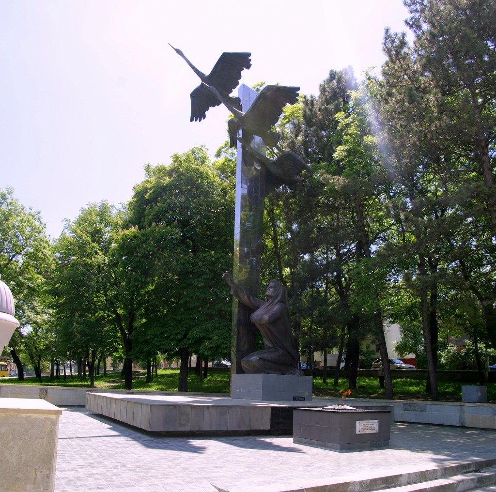 Купить памятники фото кисловодск заказать себе памятник на могилу образцы