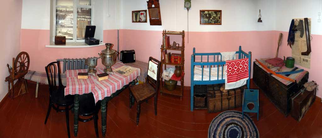 Картинки по запросу музей коммунальной квартиры